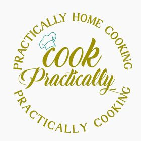 cookpractically