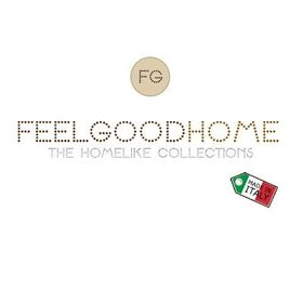 Feelgood Home