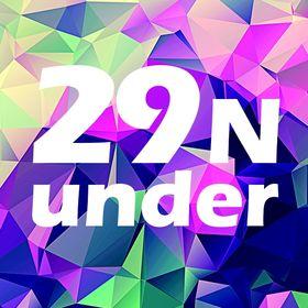 29 N'Under