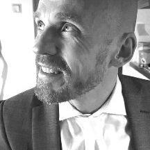 Peder Tjärnlund