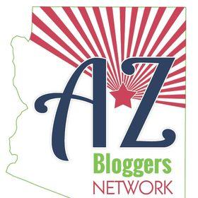 AZ Bloggers