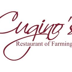 Cuginos Restaurant of Farmington
