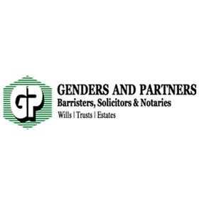 Genders and partners adelaidelawyers on pinterest adelaidelawyers solutioingenieria Image collections