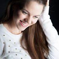 Claudia Oleriny