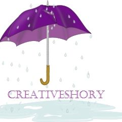 Creativeshory