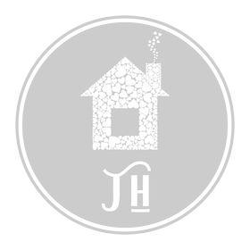Jarful House