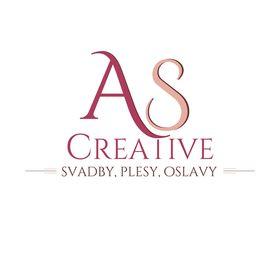 as_creative