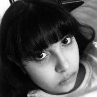 ♥...S...♥