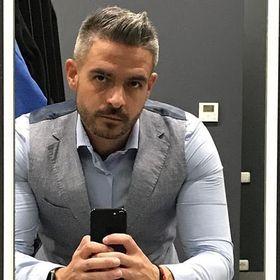 Erik Tapias