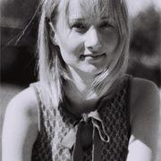 Sylvia Bush
