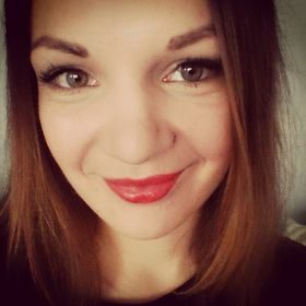 Kasia Hutek