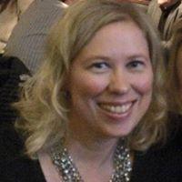 Hanna Björkli