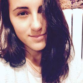 Daniela Brigitta