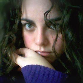Valeria Ricci