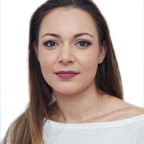 Danai Georgitziki