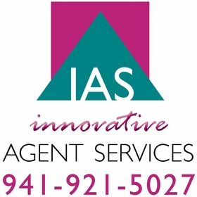 Innovative Agent Services