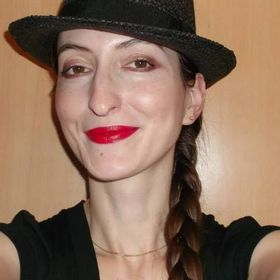 Ana-Maria Šipoš