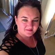 Candice McMahon