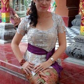 Swanny Irawati