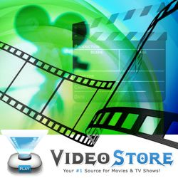 Movie Video Times