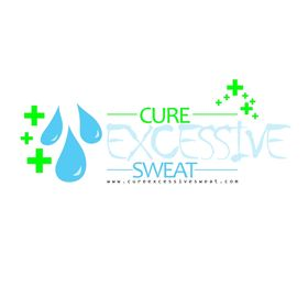 Cure Excessive Sweat