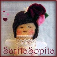 SaritaSopita