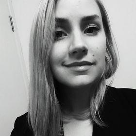 Sara Björkqvist