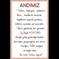 TC Ali Özdemir
