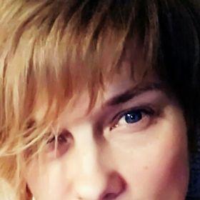 Sveta Shinkova
