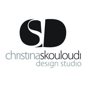 Christina Skouloudi design studio
