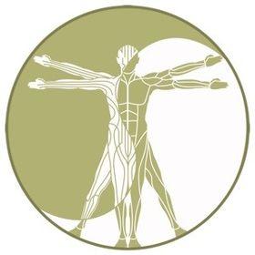 Geneva Acupuncture
