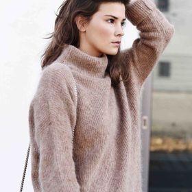 Ferbena Fashion Magazine