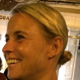 Mireille Schreuder
