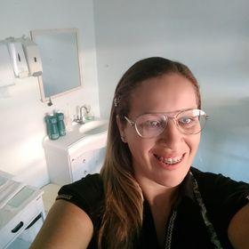 Adriana Inêz