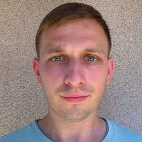 Petar Stojkovik