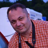 Jirka Kubelka
