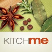 KitchMe