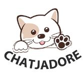 ChatJ'adore