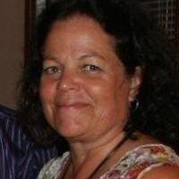 Kathy Harrington Watt