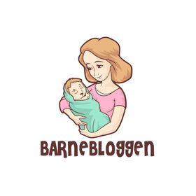 Barnebloggen