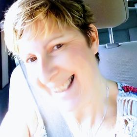 Sue Mirabile