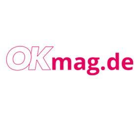 OKmag.de