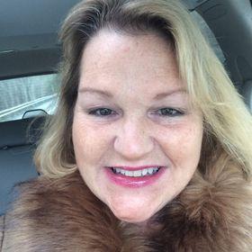 Patricia Smith, Kiltmaker