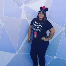 Disney, Dreams and Social