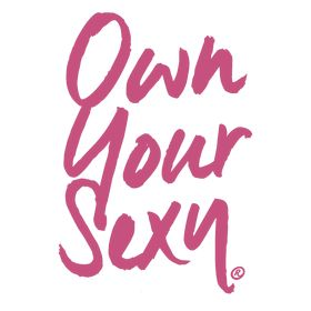 Own Your Sexy