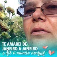 Rosinda Neves