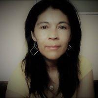 Claudia Lule