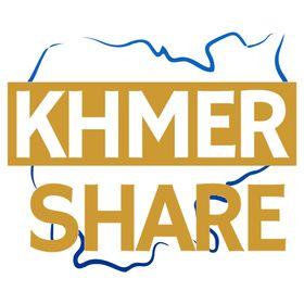 KHMER SHARE News