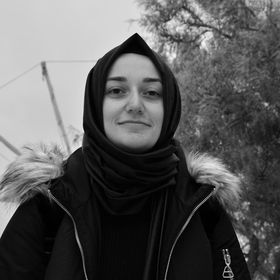 Merve Nur Ocaklı