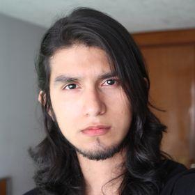 Nicolás Martinez